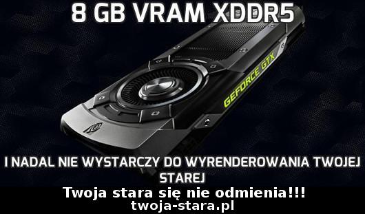 twoja-stara-00001890075