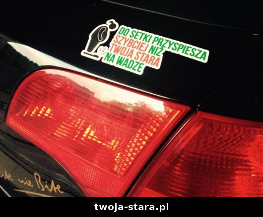 twoja-stara-00001890077