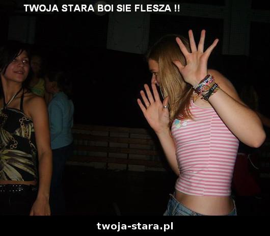 twoja-stara-00001890078