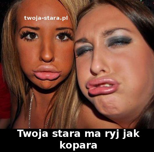 twoja-stara-00001890079