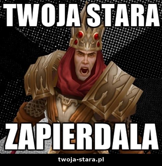 twoja-stara-00001890084