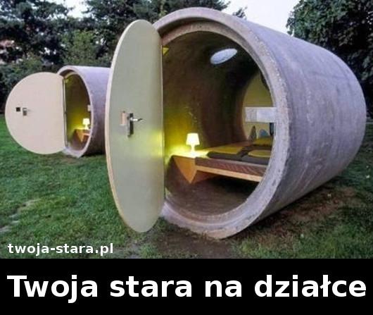twoja-stara-00001890087