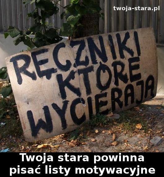 twoja-stara-00001890089