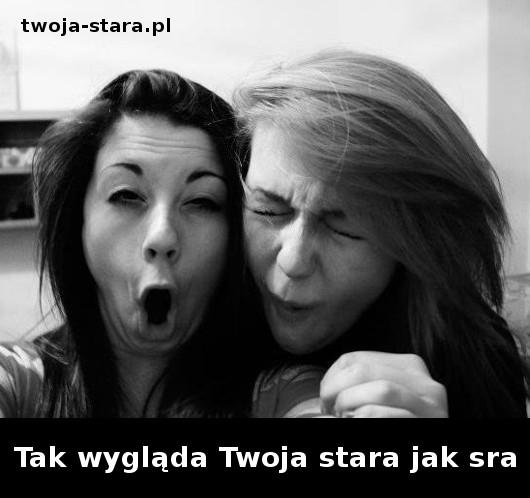 twoja-stara-00001890090