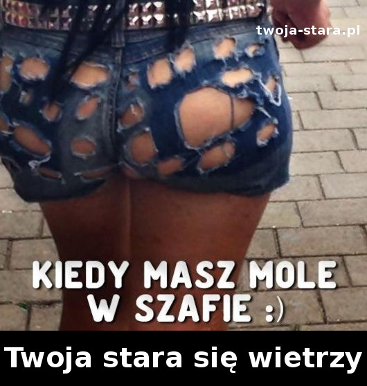 twoja-stara-00001890092