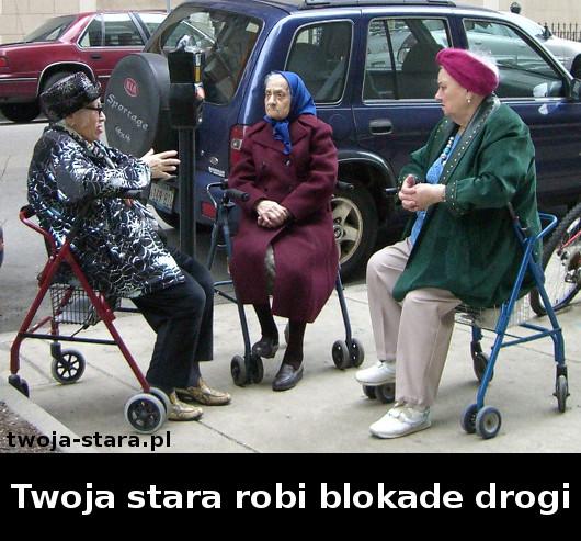 twoja-stara-00001890093