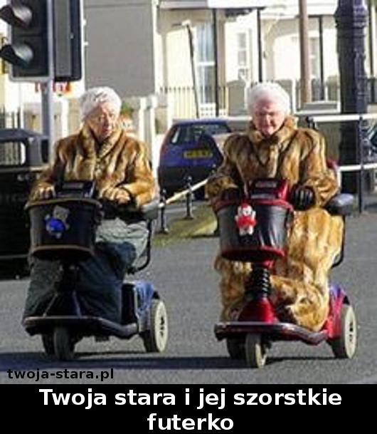 twoja-stara-00001890094