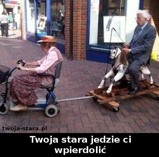 twoja-stara-00001890095