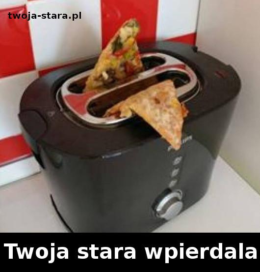 twoja-stara-00001890101