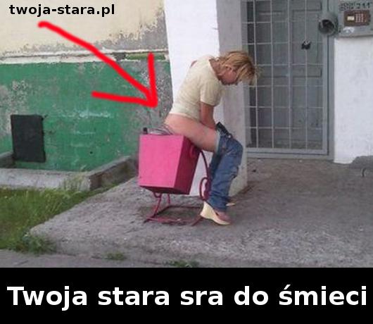 twoja-stara-00001890125