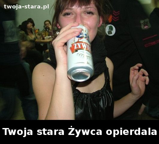 twoja-stara-00001890128