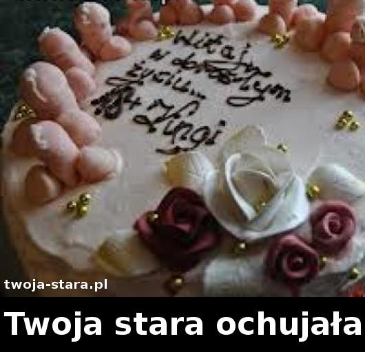 twoja-stara-00001890156