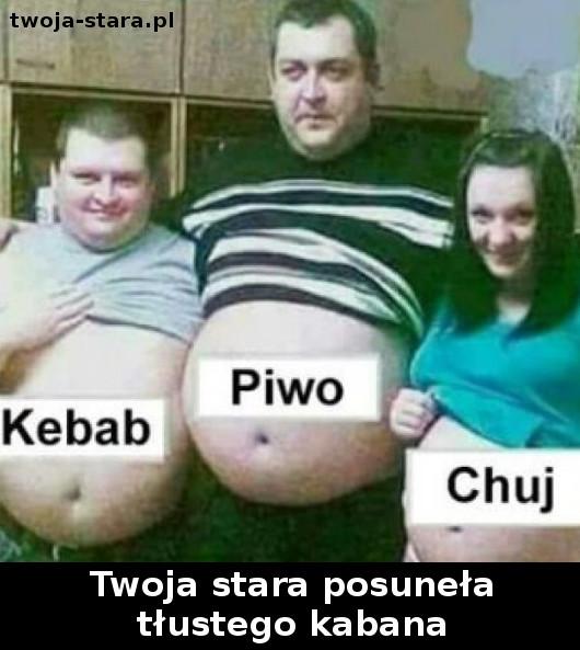 twoja-stara-00001890157
