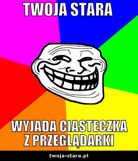 twoja-stara-00001890169