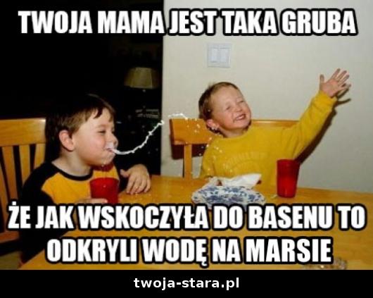 twoja-stara-00001890184