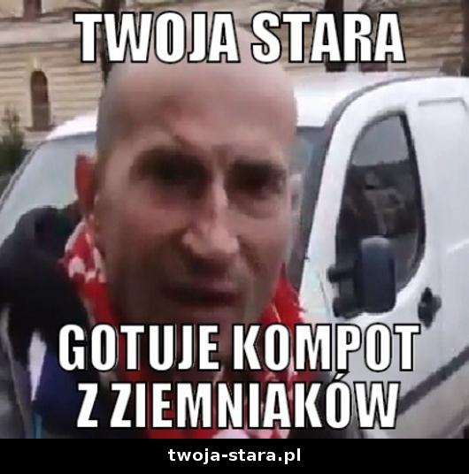 twoja-stara-00001890185