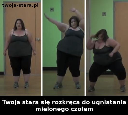 twoja-stara-00001890186