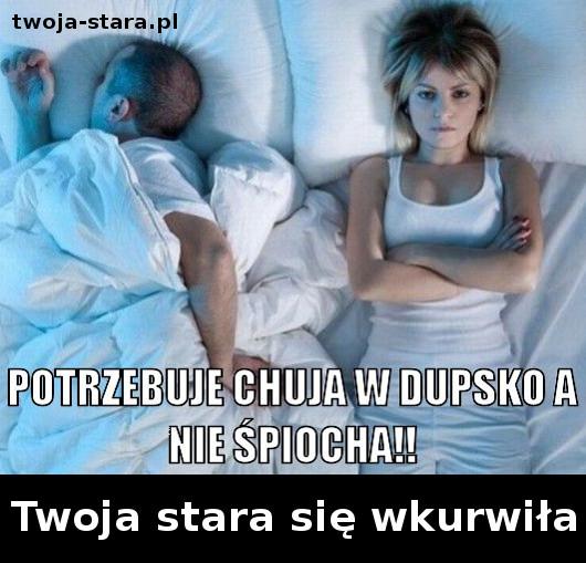 twoja-stara-00001890188