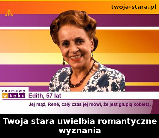 twoja-stara-00001890191