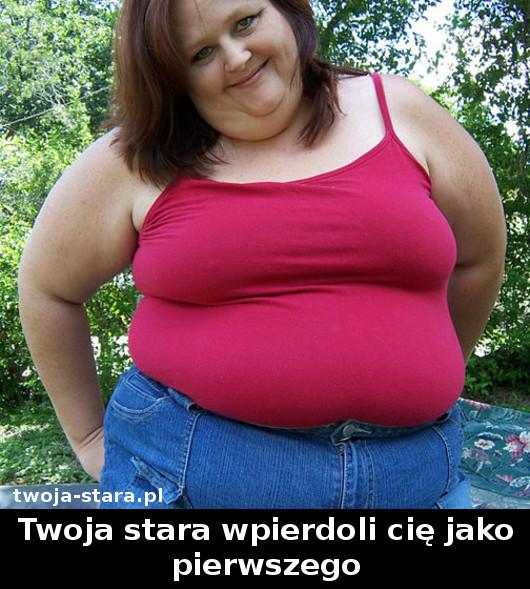 twoja-stara-00001890193