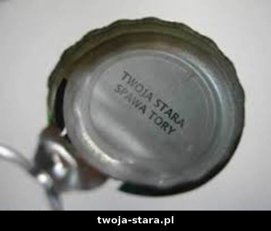 twoja-stara-00001890194