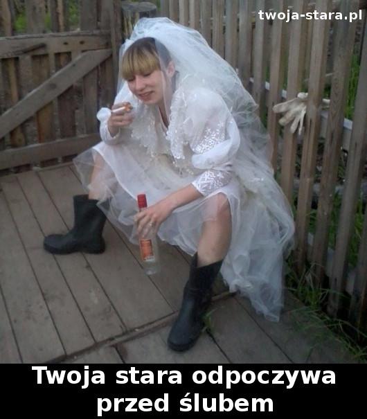 twoja-stara-00001890197