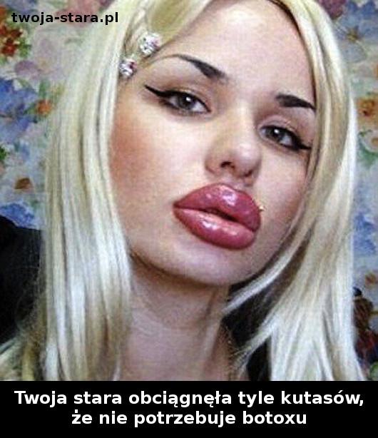 twoja-stara-00001890200