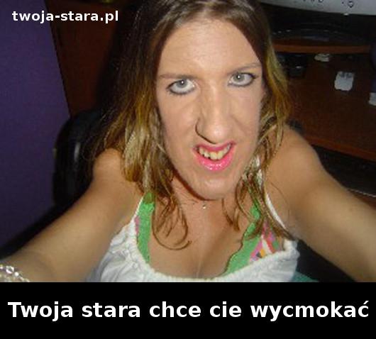 twoja-stara-00001890203
