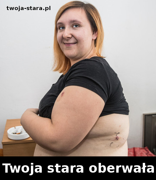 twoja-stara-00001890212