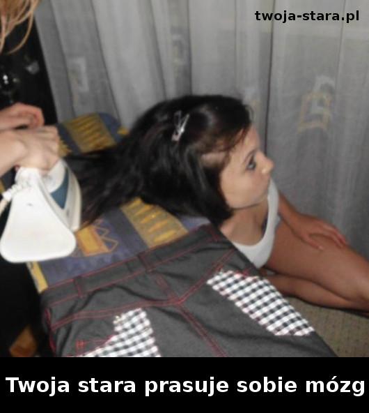 twoja-stara-00001890214