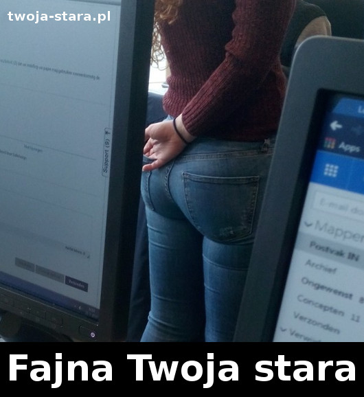 twoja-stara-00001890216