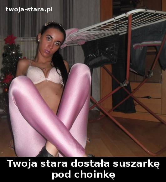 twoja-stara-00001890219