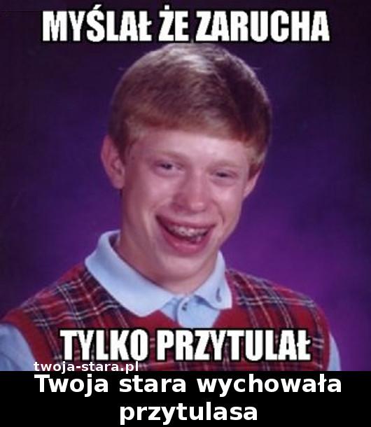 twoja-stara-00001890220