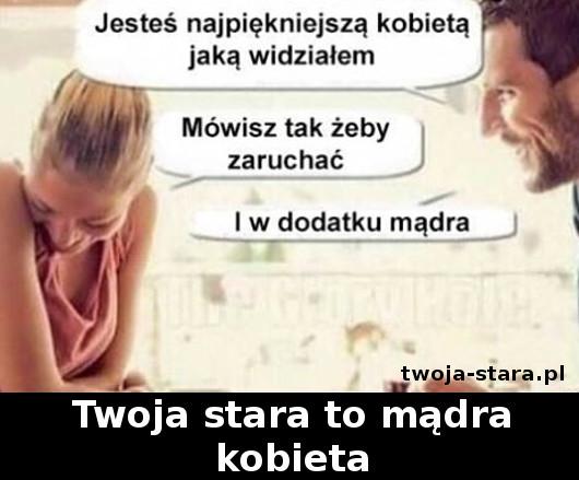 twoja-stara-00001890221