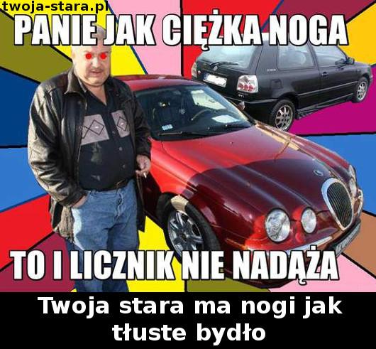 twoja-stara-00001890225