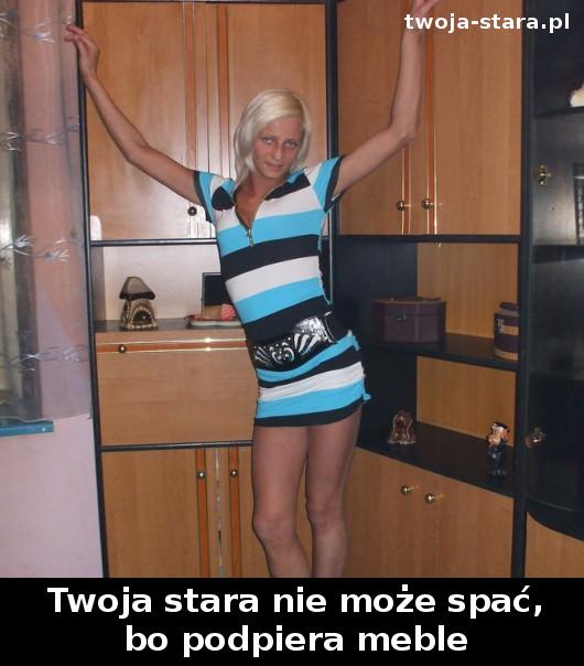 twoja-stara-00001890231