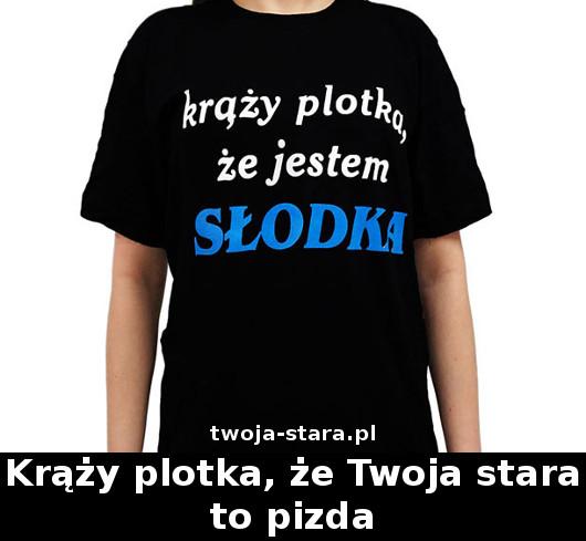 twoja-stara-00001890237