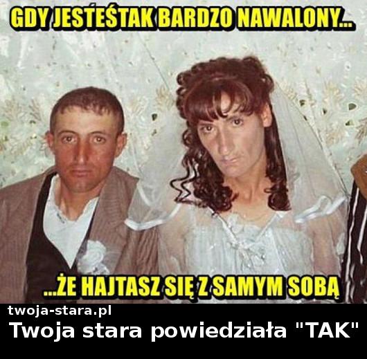 twoja-stara-00001890241