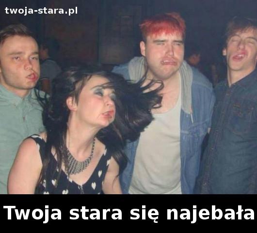 twoja-stara-00001890243