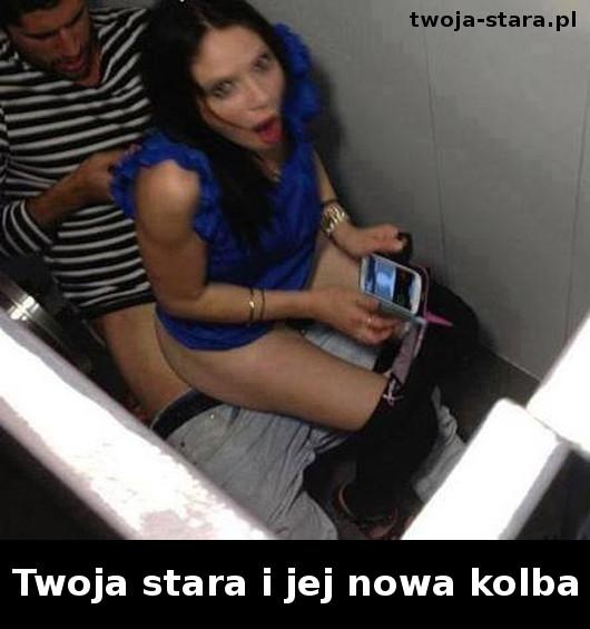 twoja-stara-00001890248