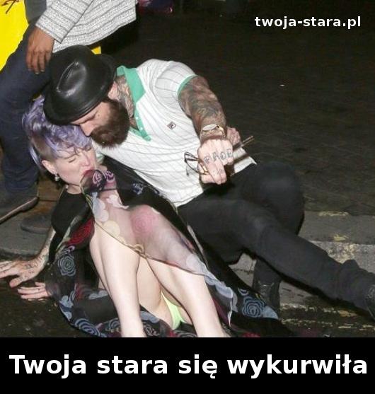 twoja-stara-00001890253