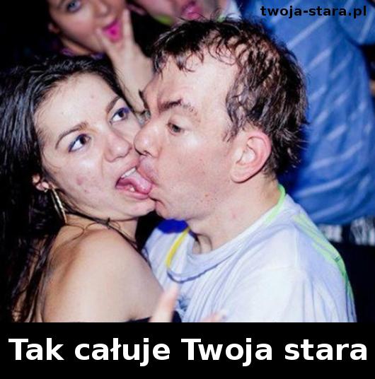 twoja-stara-00001890261