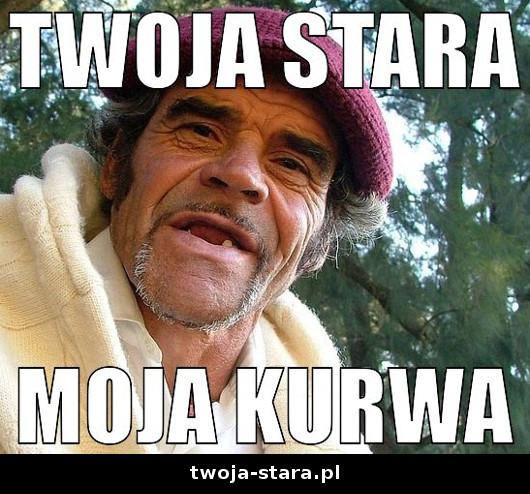 twoja-stara-00001890269