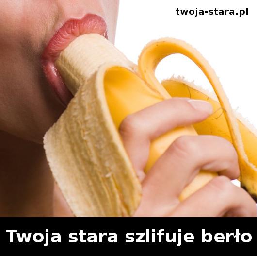 twoja-stara-00001890281