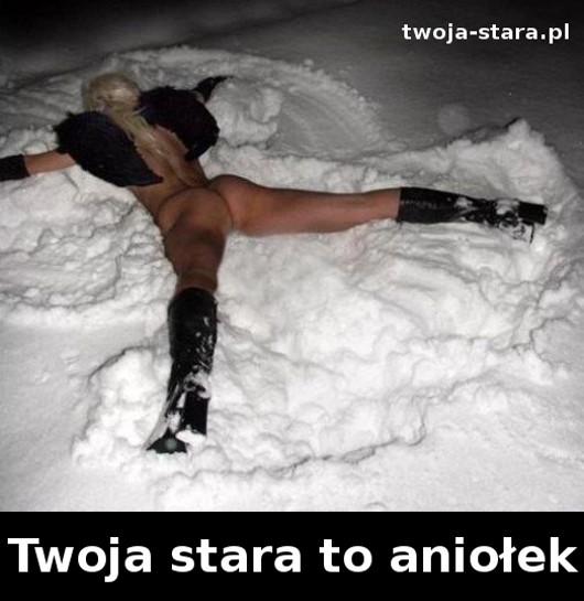 twoja-stara-00001890283